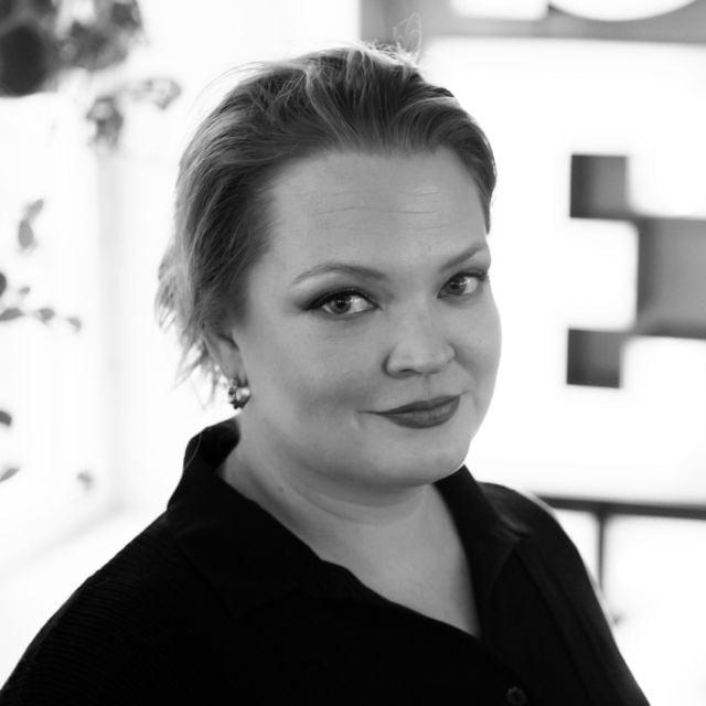 Hanna Nordgren