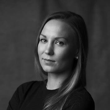 Sonja Pihkala