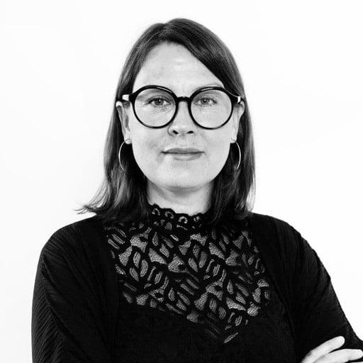 Niina Wichmann